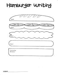 parts of a paragraph worksheet worksheets