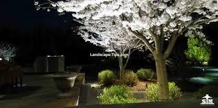 Landscape Lighting Design Guide Landscape Lighting Design Guide Lighting Collection Ideas