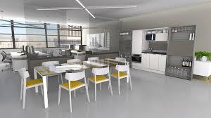 Kosher Kitchen Design Kitchen Styles Kosher Kitchen Layout Small Office Kitchen Design