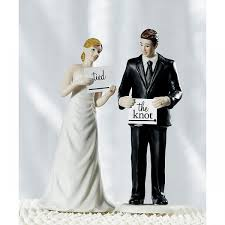 cool wedding cake toppers sign wedding cake toppers creative ideas