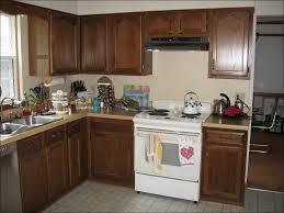 Glass Kitchen Cabinet Handles Kitchen Kitchen Cabinet Handles And Pulls Kitchen Hardware