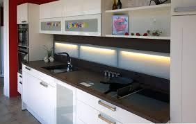 inselküche abverkauf küchen mit kochinsel das fröhliche m saarlouis homburg küchen