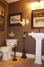 bathroom furnishing ideas modern bathroom accessories decorating ideas home decorations