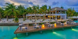 maldives resorts official site kurumba maldives luxury resort