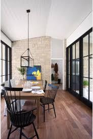 modern open floor plans modern farmhouse style decorating databreach design home