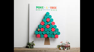 poke a tree game idea youtube