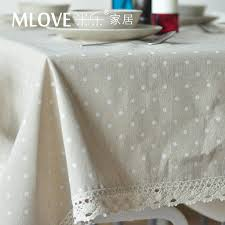 tablecloths decoration ideas outstanding table linens home decoration ideas with regard