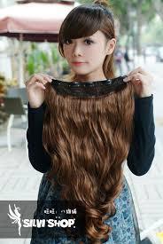 goldie locks hair extensions goldilocks one hair extensions modern hairstyles in the us
