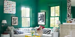 home paint interior different types of paint and finishes based paint vs water