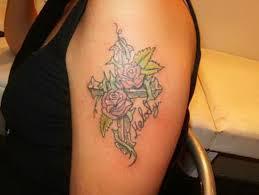 cherokee tribal tattoos women sleeve tattoo 5403175 top tattoos