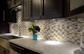 Top Kitchen Cabinets Miami Fl With Kitchen Cabinets Cabinet - Miami kitchen cabinets