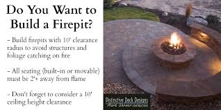 Build A Firepit Do You Want To Build A Firepit Promo Virginiadeckdesigns