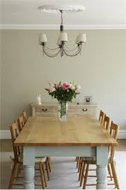 Colors For Dining Room Walls 16 Best Clunch 2009 Paint Farrow And Ball Images On Pinterest