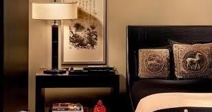 shocking illustration of bedroom design ideas 2017 fascinate full size of decor asian inspired furniture asian living room stunning asian inspired furniture full