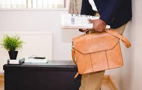House Images Home Insurance Ghanacompares Com
