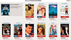 top 16 titles new on netflix tech sites and articles pinterest