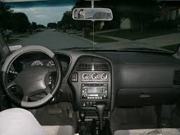 nissan highlander interior nissan pathfinder 1999 reviews prices ratings with various photos