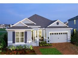 cool townhomes for sale in winter garden fl small home decoration
