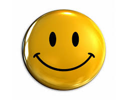 wallpapers for smiley face wallpaper 3d clip art library