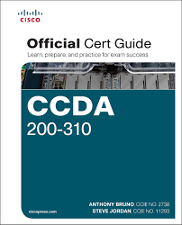 ccda 200 310 official cert guide 5th edition