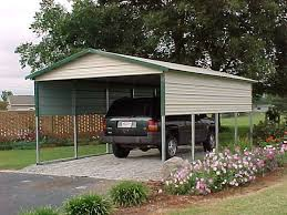 Cheap Pergola Ideas by Marvelous Beautify Your Home With Carports Exterior Designs Ideas