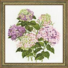 cross stitch kits ebay 28 images cheap pattern needlework