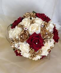Wedding Flowers London Leicester Le4 Florist Specialising In Fresh Wedding Flowers For
