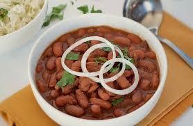 kashmir indian cuisine kashmiri rajma recipe traditional indian cuisine recipes