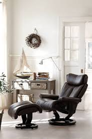 Living Room Furniture Showrooms 33 Best Sofas Chairs Images On Pinterest Sofas Showroom And