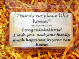 family thanksgiving quote edible inspiration tm quote of the month club edible