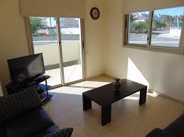 home design furniture kendal kendal apartment protaras cyprus booking com