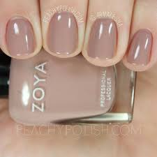 5000 best nails n 4 images on pinterest enamels colors and
