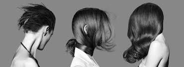 student haircuts glasgow award winning hair salon in glasgow