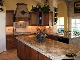 kitchens fountain hills az