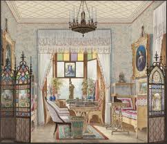 russian home decor best luxury apartments ideas on pinterest