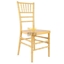 Wholesale Chiavari Chairs For Sale 52 Best Wholesale Chairs From China Images On Pinterest China