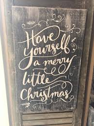 25 unique christmas wall art ideas on pinterest christmas wall