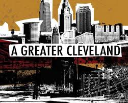 a thanksgiving wish from the team a greater cleveland