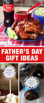 36 best gifts for dad christmas birthday father u0027s day images