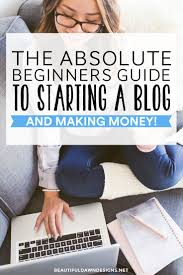 Design Blogger by 35072 Best Images About Blogging On Pinterest How To Blog