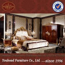 Italian Bedroom Sets Manufacturer Bedroom Furniture Luxury Bedroom Furniture Luxury Suppliers And