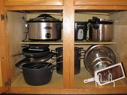 kitchen storage ideas for pots and pans kitchen storage solutions for pots and pans kitchen design