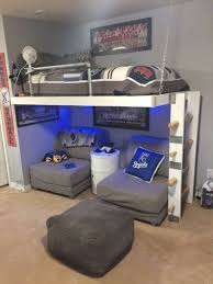 ikea boys bedroom ideas best 20 ikea boys bedroom ideas on pinterest girls bookshelf