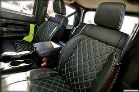 seat covers jeep wrangler custom leather seat covers for jeep wrangler velcromag