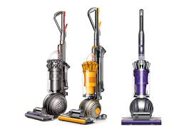 best and cheap vacuum cleaner black friday deals dyson vacuums fans and seasonal air care best buy
