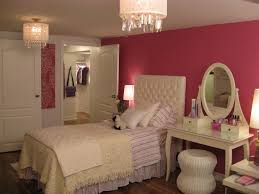 bedroom cute small bedroom design ideas for teenage girls with