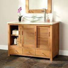 Handmade Kitchen Furniture Interior Handmade Cabinets Gammaphibetaocu Com