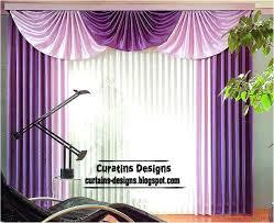 Purple Design Curtains New Curtains For Bedroom Ideas Fresh Modern Purple Curtain Design