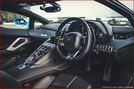 lamborghini replica interior best of lamborghini parts information u2013 super car
