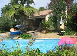 chambre d hote beziers bed breakfast herault chambres d hote beziers